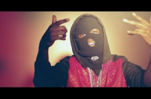 Maybaxh Hot – Ballin Ft. Lil A & Fat (Video)