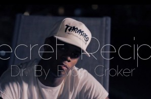 Gio Dee – Secret Recipe (Video)