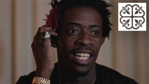 unnamed19-500x281 Rich Homie Quan Talks His Debut Album, Staying Independent, Birdman & Lil Wayne, and More w/ Montreality (Video)