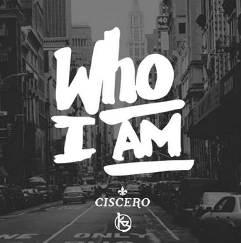 unnamed2-1 Ciscero x King Rosè - Who I Am