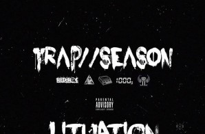 Rediroc – Lituation Freestyle