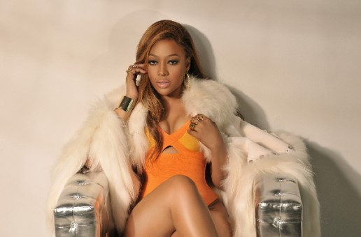 Trina Is Back, Secures Imprint Venture Deal With Penalty Entertainment