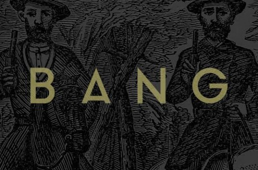 Lee Mitty – Bang