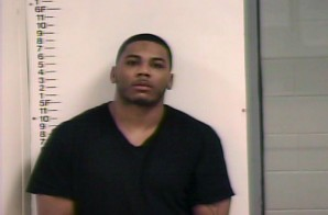 Nelly Offers A Public Apology For His Felony Drug Arrest