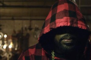 Trae Tha Truth – Been Here Too Long (Video)