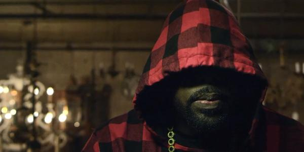 CBd4lhyVIAAVaRY Trae Tha Truth - Been Here Too Long (Video)