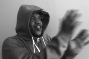 Styles P x Chris Rivers – Ghost Dance (Video)