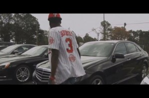 Bankroll Fresh – ESPN (Video)