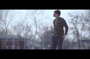 Yung Joey – Money And The Fame (Video)