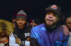 J.Y. x Fetty Wap – Buddy (Video)