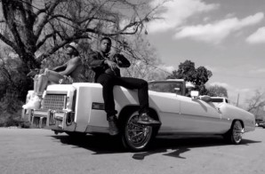 DJ Chose – Everywhere I Go Ft. Mc Beezy (Video)