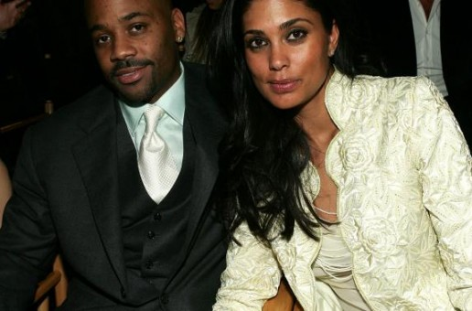 Dame Dash Fires Back At Ex-Wife On Instagram