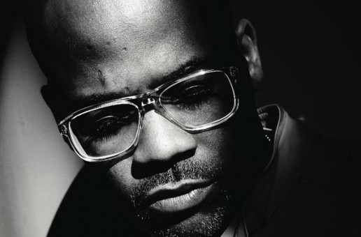 A Warrant Has Been Issued For Damon Dash's Arrest!