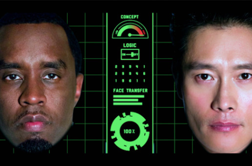 Diddy & Byung-Hun Lee Star In 'Rush Hour 4′ (Video)