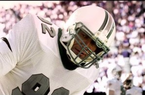 Official Trailer For HBO's New Series 'Ballers' (Video)