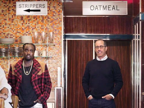 Jerry_Seinfeld_Talks_Friendship_With_Wale_TAAN_More