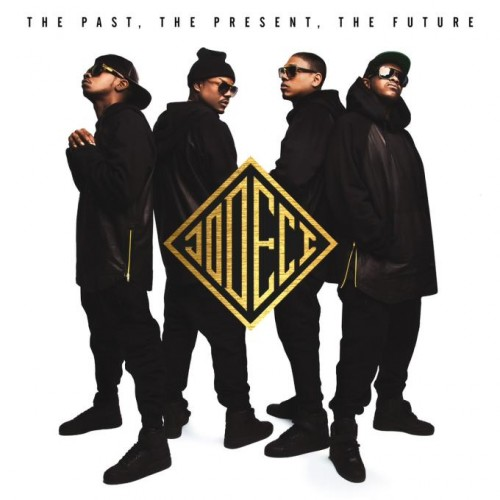 Jodeci_The_Past_The_Present_The_Future