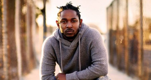 Kendrick_Lamar_Answers_Questions_On_Twitter-500x266 Kendrick Lamar Answers Questions On Twitter About TPAB, World Tours, & More