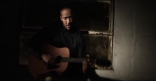Lyfe Jennings – Gold (Video)