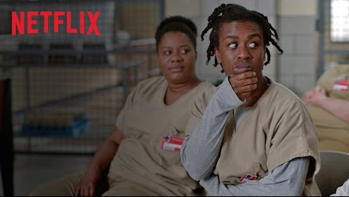 OITNB_Season_3_Trailer-1-500x282 Orange Is The New Black Season 3 Trailer (Video)
