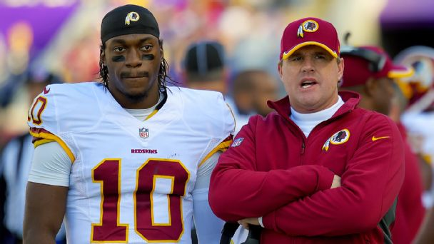 future-head-of-state-the-washington-redskins-announces-they-will-pick-up-rgiiis-fifth-year-option.jpg