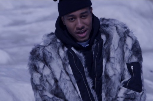Sir Michael Rocks – Pull Up (Video)