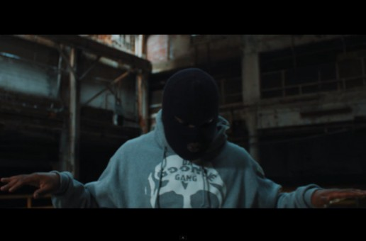 Lik Moss – Trap Luv (Freestyle) (Video) (Shot By Mar Productions)