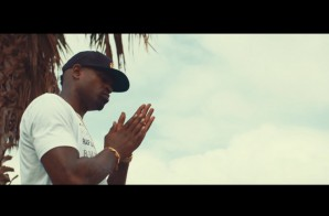 Stephen Jackson aka Stak5 x Messiah – Look At Me Now (Video)