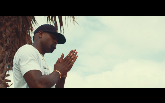 Screen-Shot-2015-04-07-at-10.06.25-AM-1 Stephen Jackson aka Stak5 x Messiah - Look At Me Now (Video)