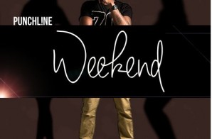 Punchline – Weekend