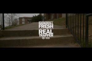 Bankroll Fresh – Life of a Hot Boy 2 (Mixtape Trailer)