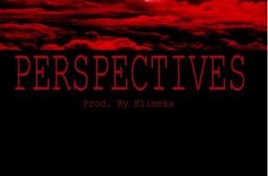 Dwayne Applewhite – Perspectives