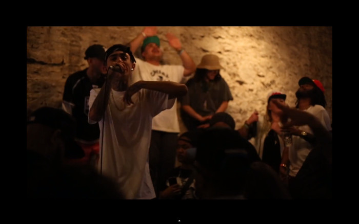 Screen-Shot-2015-04-10-at-1.36.37-PM-1 OHNO x SXSW 2015 Recap (Video)