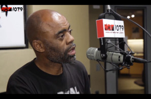 "Freeway Rick Ross Talks ""The Untold Autobiography Of Rick Ross"", Making $3 Million In A Day & More With B High (Video)"