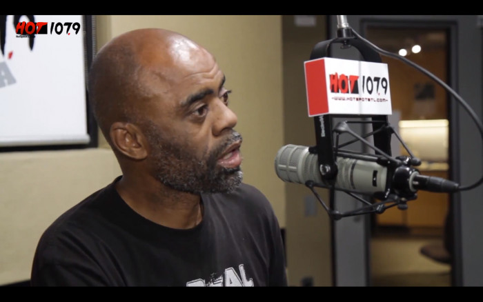 freeway-rick-ross-talksBHigh.jpg