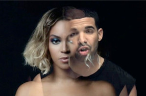 "Beyoncé Will Make An Appearance On Drake's Forthcoming Album, ""Views From The 6"""