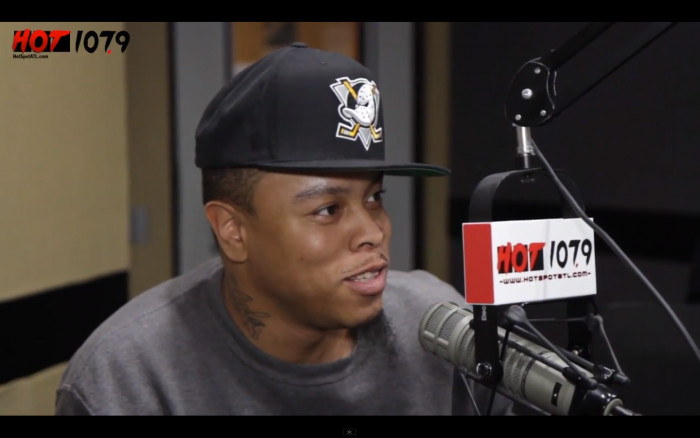 Screen-Shot-2015-04-21-at-4.23.42-PM-1 Digital 101: Eldorado Of HHS1987 Talks Being A Young Entrepreneur, Branding & More With Hot 107.9's B High (Video)