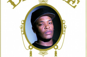 """Dr. Dre Wins Lawsuit Against Death Row Records For All Digital Rights To His Debut, """"The Chronic"""" Album"""