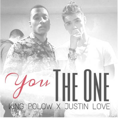 Screen-Shot-2015-04-23-at-3.13.40-PM-1-500x500 King Polow - You The One Ft. Justin Love