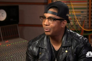 Ja Rule Sheds Light On His Experience Behind Bars & Connecting With Tyco CEO, Dennis Kozlowski (Video)