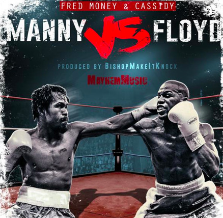 Screen-Shot-2015-04-24-at-5.00.59-PM-1 Cassidy & Fred Money - Manny Vs. Floyd
