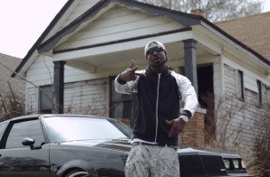 Young Buck – Lean & Molly (Video)