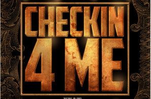 H. Warbukz – Checkin 4 Me Ft. Fred The Godson