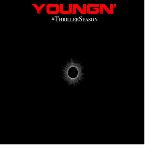 Screen-Shot-2015-04-30-at-8.00.17-PM-1-500x500 YoungN' - #ThrillerSeason