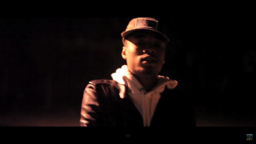 Screenshot-353-1-500x281 Bigal Harrison - Po It Up (Video) (Directed By The Brownstonerz)