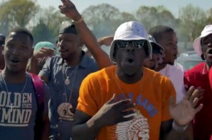 Young Dro – We In Da City (Video)