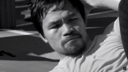 Screenshot-374-500x282 Manny Pacquiao And Nike Training Present: Inner Strength (Video)