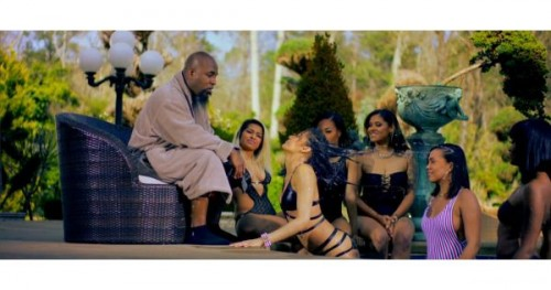 Tech_N9Ne_Hood_Go_Crazy-500x263 Tech N9ne - Hood Go  Crazy Ft. B.o.B. & 2 Chainz (Video)