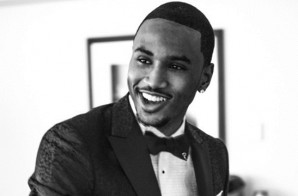 Trey Songz Shares Some Footage From The Pinkprint Tour With Nicki Minaj (Video)
