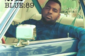 AD – Blue: 89 (Mixtape) (Hosted by Adrian Swish)